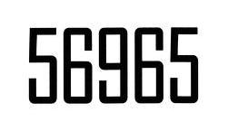 56965logo